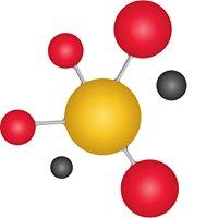 Acid Plant Management Services