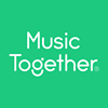 Bright Beginnings Music Together