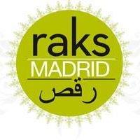 RAKS MADRID FESTIVAL
