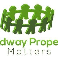 Medway Property Matters