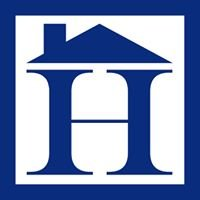 Hausmann Insurance & Financial Services
