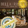 Bella Riley's Fine Salon & Spa