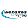 Websites For Anything