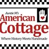 Auntie M's American Cottage