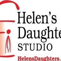 Helen's Daughters Studio