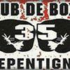 Le Club de Boxe 35 de Repentigny