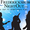 Fredericksburg Night Out