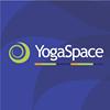 YogaSpace - Bogotá