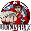 Club de boxe BG Buckingham