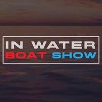SC Boat Show