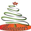 Illumineers of SC