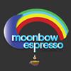 MoonBow Espresso