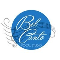 CYT's Bel Canto