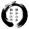 Blue Siytangco Taiji Kungfu Academy