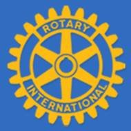 Rotary Club of Augusta, Georgia