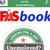 fasbook (social networking for the social welfaring)