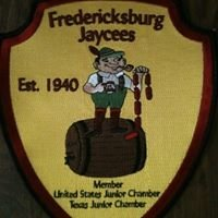 Fredericksburg Jaycees