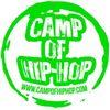 Camp of Hip-Hop