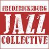 The Fredericksburg Jazz Collective