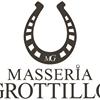 Masseria Grottillo