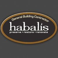 Habalis Construction, Inc.