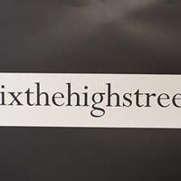 Sixthehighstreet