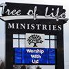 Tree of Life Ministries Lynchburg