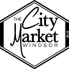 The City Market - Windsor