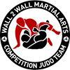 Wall 2 Wall Martial Arts