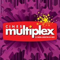 Cines Multiplex