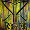 Rooftop Reserve