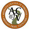 Rappahannock County Artisan Trail
