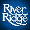 River Ridge Lynchburg