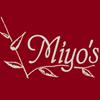 Miyo's of Harbison