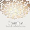EmmJay Beauty