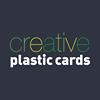 Creative Plastic Cards