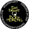 Dan Bryant Body Piercing