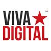Viva Digital