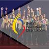 Ballet Nacional de Ecuador thumb