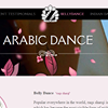 Online Dancer