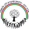 5 Rhythms in Israel