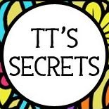 TT's Secrets