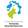 Hoogheemraadschap Hollands Noorderkwartier - HHNK