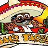 Sal's Tacos and Catering