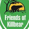 Friends of Killbear at Killbear Provincial Park