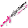 "Simply Extensions ""Best Seamless Hair Extensions in the World"""
