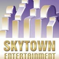 SkyTown Entertainment