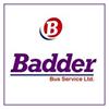 Badder Bus