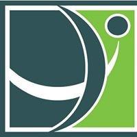Duarte Insurance Agency