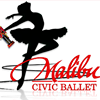 Malibu Ballet and Performing Arts Society